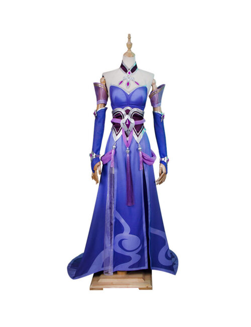 Morgana-Cosplay-Majestic-Empress-Costume-Product-Details-(4)