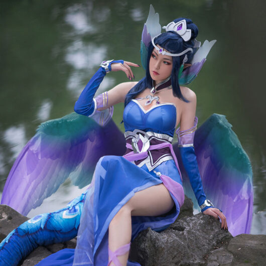 Morgana-Cosplay-Majestic-Empress-Costume-Product-Details-(5)