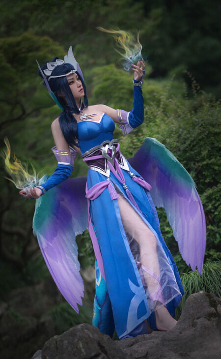 Morgana-Cosplay-Majestic-Empress-Costume-Product-Details-(6)