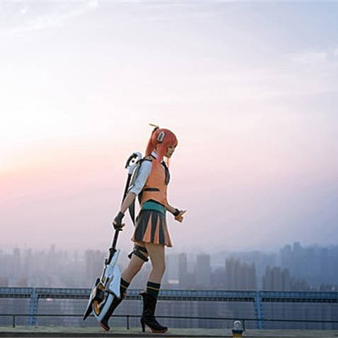 Lux Cosplay Battle Academia Lux Costume Product Etails (12)