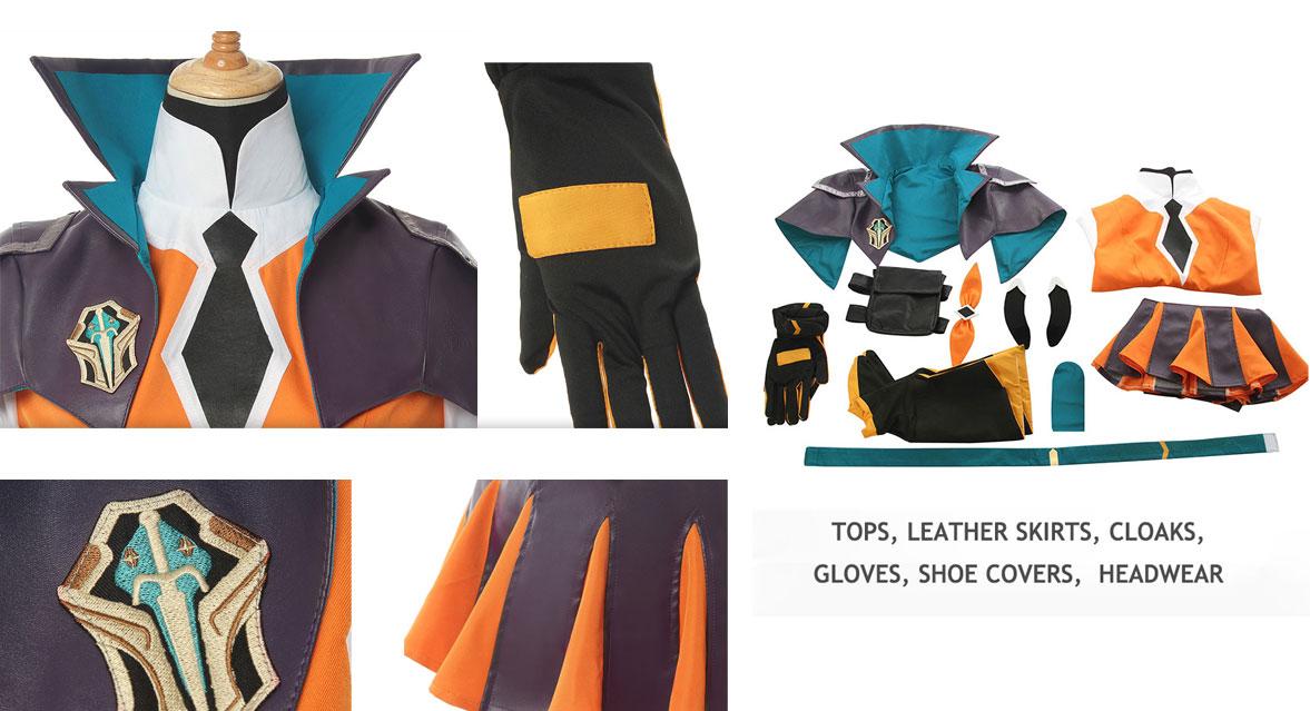 Battle-Academia-Lux-Product-Details-2