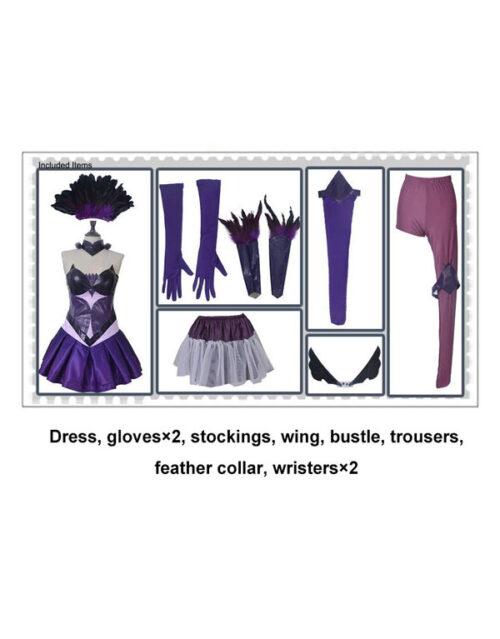 Dark-Cosmic-Lux-Cosplay-Costume-Product-Etails-(1)