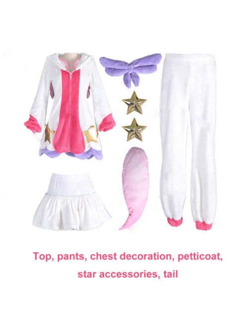 Pajama-Guardian-Lux-Cosplay-Costume-Product-Etails-(4)