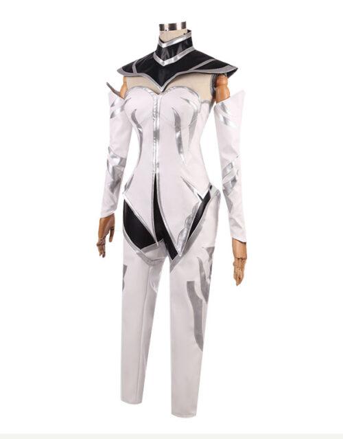 iG Kai'Sa Cosplay Costume Product Etails (3)