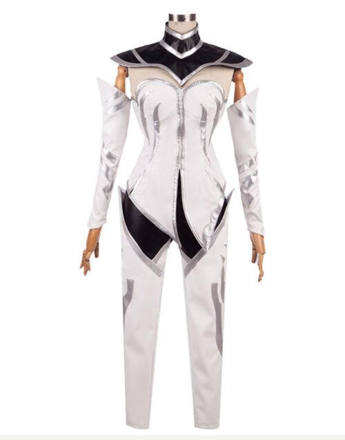 iG Kai'Sa Cosplay Costume Product Etails (4)