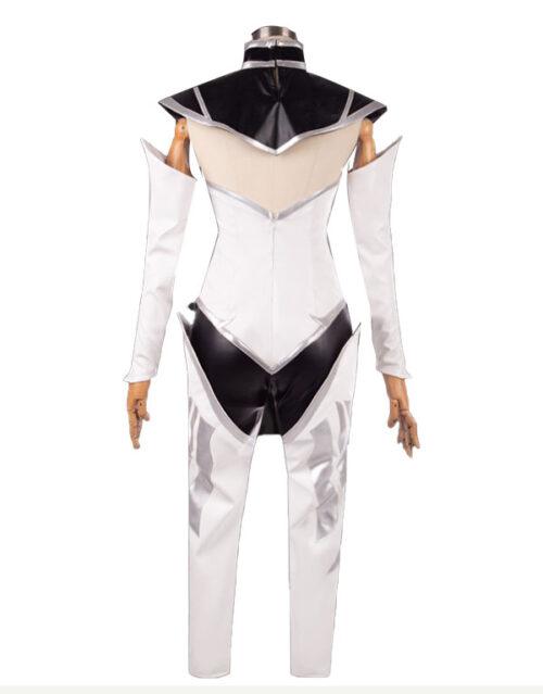 iG Kai'Sa Cosplay Costume Product Etails (5)